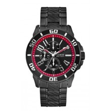 Guess Mens Racer W18550G1