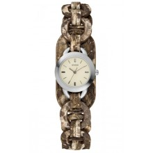 Guess Dreamweaver Damenuhr W65013L1