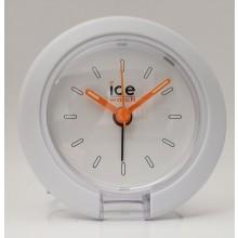 Ice Watch Reisewecker - Kinderwecker für Jungen und Mädchen und groß und klein -  Typ: 015192