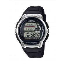 Casio Wave Ceptor Funkuhr Uhr WV-M60-1AER