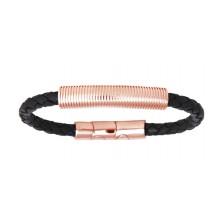 Xenox Damenarmband Milano X2089