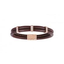 Xenox Damenarmband X2482R