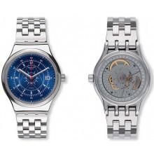 Swatch Sistem Boreal Automatik Uhr YIS401G