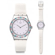 Swatch After Dinner Uhr YLS201