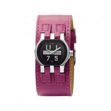 Bruno Banani Zeno Ladies Uhr ZN0350309