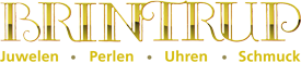 Brintrup - Juwelen | Perlen | Uhren | Schmuck
