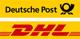 Deutsche Post / DHL