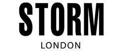 Storm London Uhren